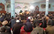 دوره دوماه تفسیر قرآن کریم در کابل آغاز شد