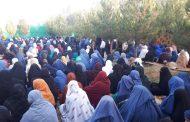 کنفرانس نقش معلم در تغییر جامعه از سوي بخش خواهران برگزار گرديد