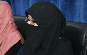 استاد مسعوده جامی برای چهارمین بار منحیث مسئول عمومی بخش خواهران جمعیت اصلاح انتخاب گردید