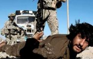 افغان ژباړن: امريکایي ځواکونو خلک شکنجه کول او بيا يي وژل