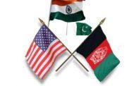 امریکا ولې په افغان کشاله کې لا نور هم هند او پاکستان راښکېلوي؟