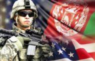 آینده آشفته افغانستان و حضور نیروهای خارجی پس از 2014 !!