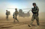لوېديز وال په افغانستان کې سوله غواړي که جګړه؟