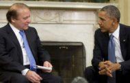 له امريکا سره د پاکستان پراخېدونکې اړېکې او پر افغان جګړه د هغې اغېزې