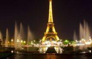 آیا د پاریس غونډه به افغان ولس ته داځل د سولې پیغام راوړي؟