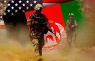 تر یوولس کلن نړیوال پوځي شتون وروسته: د نا امنه افغانستان ډندورې د څه لپاره؟!